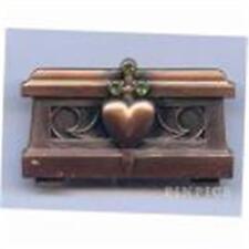 Evil Queen's Snow White Heart Box Disney Pin 111729