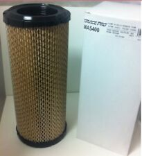 MA5400 A55400 CA9269 AIR FILTER Fits:CHEVROLET GMC BOB-CAT CATERPILLAR CASE &
