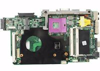 K51IO REV.2.1 motherboard for Asus X66IC K66IC K51IC K70IC 60-NXWMB1000-A04