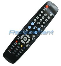 RPZ BN59-00683A Samsung Replacement Remote Control for Samsung LCD/LED/Plasma TV