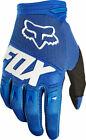 Fox Racing Adult 2021 DIRTPAW Gloves - ALL COLORS- MX Dirt ATV