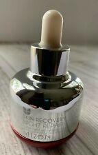 MIZON Skin Recovery Night Repair Seruming Ampoule 1.01 oz NEW Ships From U.S.A.