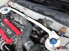 Nissan Sunny 90-95 N14 Pulsar Ultra-R Anteriore superiore Barra Duomi