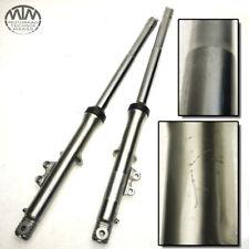Fork, Gabelholme Yamaha RD350 LC ( Ypvs )