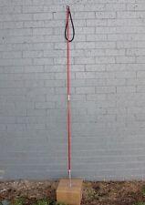 Spear Guns for sale   eBay