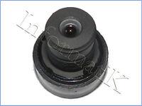 Lenti da 2.1mm per Telecamera Videosorveglianza Color Lens