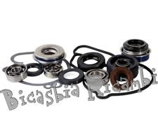 6323 - KIT REVISIONE GIRANTE POMPA ACQUA KTM 250 SX-F XC-F 2013 - 2014
