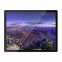 Placemat Mousemat 8x10 - Grand Canyon Sunset America  #21637