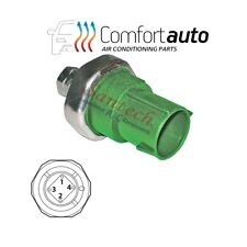 Binary Pressure Switch Fits:  Ford L Series - Sterling A-AT Acterra L-Line