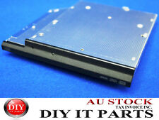 Acer 5745G DVD-RW ODD Drive with Faceplate and Rear Bracket