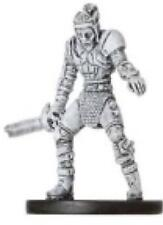 D&D Miniature -   SPECTRE  #42  Ghost!!  (Deathknell Series - RARE and UNUSED!!)