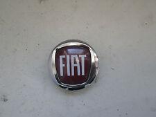 Felgendeckel Nabendeckel Fiat Grande Punto 199 Bj.05-09