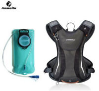 Quality 5L Hydration backpack waterproof outdoor  mountaineering marathon bag