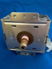 GE Microwave Oven Magnetron