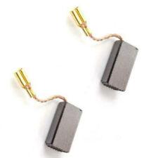 Motor Carbon Brushes For Bosch Winkelschleifer GWS 5-100 Power Tool Accessories
