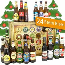 Weihnachtskalender Für Freund.Bier Weihnachtskalender Günstig Kaufen Ebay