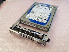 Dell EqualLogic 400GB 2.5'' SFF 6G SAS MLC SSD Sold State Drive 0X10NT X10NT