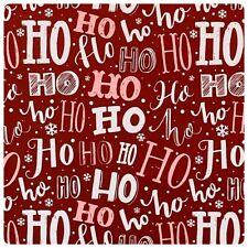 Luxus Weihnachten Geschenkpapier, Weihnachten Geschenkverpackung