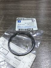 New Genuine OE GM Gasket Cover Seal Differential 90466684 854956
