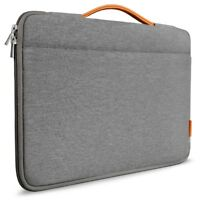 Inateck 13-13.3 Inch Macbook Air/ Macbook Pro / Pro Retina Sleeve Case Cover Bag