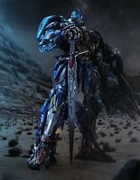 Optimus Prime - Transformers Movie Art Large Art Photo Poster / Canvas Pictures