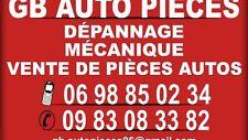 PEUGEOT 406 COMMANDE BOUTON 4 VITRE ELECTRIQUE AVEC RETROVISEUR ELECTRIQUE