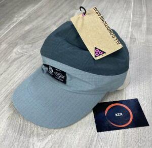 NIKE NRG ACG TAILWIND VISOR ADJUSTABLE CAP (BV1049 041)