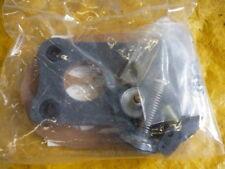 New 71-73 74 Ford Pinto Mercury Capri Borg Warner 10363C Carburetor Tune-Up Kit