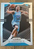📈Invest 2019-20 Prizm Base PJ P.J. Washington RC Rookie #258 Charlotte Hornets
