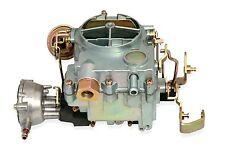 Brand New Carb Carburetor For Chevrolet Engine Models 350/5.7L Zinc Alloy