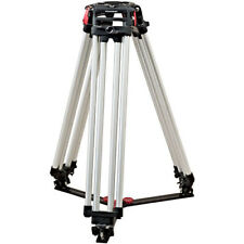 New OConnor Cine HD Alloy Tripod Mitchell Tripods & Ground Spreaders C1221-0001