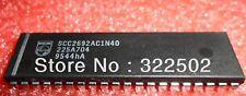 PHI SCC2692AC1N40 DIP Dual asynchronous