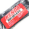 x2 KENDA 26 x 1.25 / 1.5 F/V Presta / French Valve Mountain Bike Tube Tyre Tire