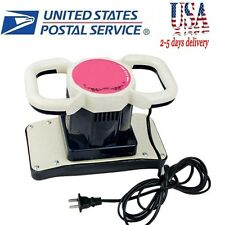 USA! Variable Speed Professional Slim Beauty Fitness Full Body Massager Relax