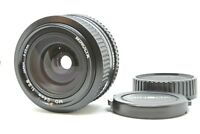 【MINT】Minolta New MD 24mm f/2.8 Wide Angle Lens for SLR From JAPAN 201849