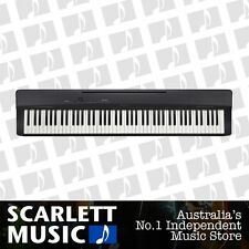 Casio Privia PX-160 88 Key Digital Piano Black PX 160 - **BRAND NEW**
