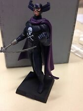 GRIM REAPER ACTION FIGURES MARVEL -EAGLEMOSS LEAD COMICS HEROES COLLECTION 06