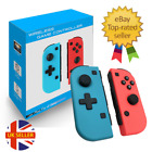 Joy-Con controller Wireless Game Controllers Gamepad Joypad for Nintendo Switch