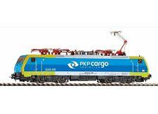 """Piko 57860 E-Lok BR 189 PKP Cargo H0 AC """"Neu"""""""
