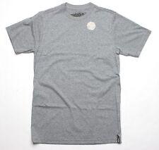 Alpinestars Most Twist Custom Tee (XXL) Gray
