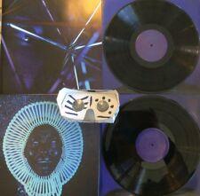 CHILDISH GAMBINO ~ Awaken, My Love! 2xLP Vinyl Box Set w/ VR GOGGLES ~ LTD. ED.