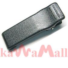 100X Belt Clip for Motorola GP300 Radio NEW