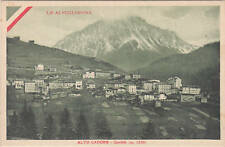 * CADORE - Candide - Panorama