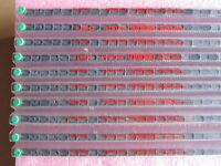 NE612N SIGNETICS Double Balanced Mixer & Oscillator 8-pin Dip IC NEW (Qty: 5pcs)