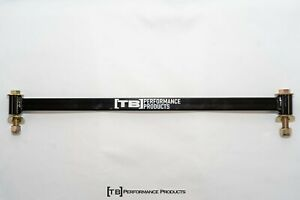 TB Performance Products Torsion Bar for Ford Fiesta/ST (2014-2019)