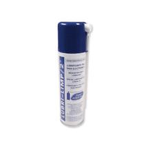 Spray Lubricante Fino para Electronica Lubrilimp - G