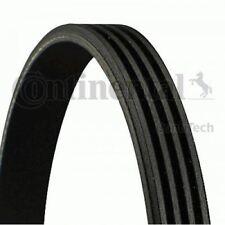CONTITECH V-Ribbed Belts 4PK735