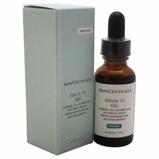 SkinCeuticals Women's Face Anti-Aging Products