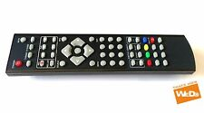 GENUINE ORIGINAL AKAI LCD/LED TV PVR REMOTE CONTROL