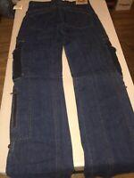 Dolce & Gabbana BRAND NEW Mens (Size 32 46 ) Designer Jeans